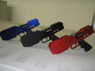 Dfw Laser Tag Rentals Bedford Tx 76022 817 372 0023